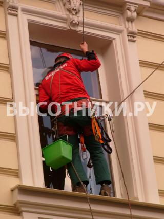 Депутат горсовета калининграда евгений верхолаз