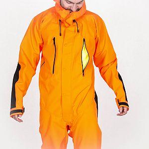 Одежда Для Промышленного Альпинизма